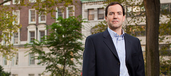 Stuart A. Schanbacher, Attorney, Patent Procurement, Patent Litigation